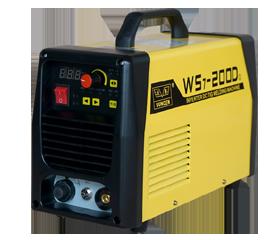 WS7-200Di